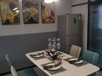 出租华都 幸福里3室1厅1卫105平米2100元/月住宅