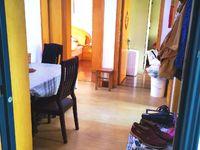 海会新村5楼 3室1厅1卫70平米精装45.8万独家
