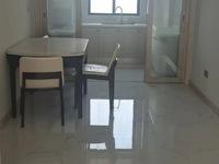 华南双学区房,领秀花都洋房10楼,100平,2室,全新装修未入住,127.8万