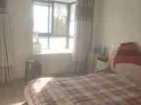 出租碧桂园3室2厅1卫116平米2000元/月住宅