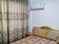 出租朝阳新村1室1厅1卫50平米750元/月住宅