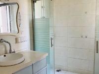 练湖新城10楼118平3室2厅1卫精装拎包入住2100元/月包物业费