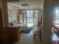出租缇香花园 2室1厅1卫82平米1600元/月住宅