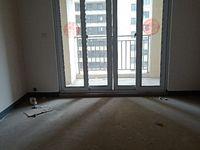出售中南君悦府 熙悦3室2厅1卫95平米97.5万住宅