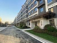 独家 桃源里2楼128平带小露台4室2厅2卫独门独户双开电梯入户花园136.8万
