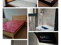 出租荣城国际中3室2厅1卫113平米2600元/月住宅