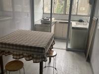 出租华南新村2室1厅1卫88平米1300元/月住宅