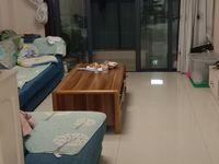 出售缇香花园三期精装 低层3室2厅1卫118平米115.8万住宅