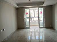 出售中南君悦府 熙悦3室2厅1卫95平米115.8万住宅