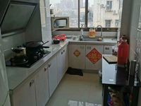 出售华南新村3室2厅1卫85平米65.8万住宅