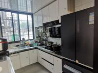 出售金谷小区 3室2厅1卫95平米95.8万住宅
