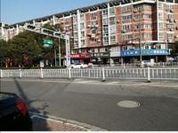 出租锦泰园 100平米4000元/月商铺