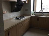 出租华都 幸福里3室2厅2卫127平米2600元/月住宅