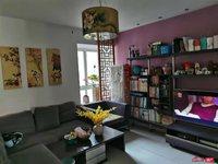 出售江南嘉园 3室2厅1卫113平米105.8万住宅