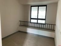 出售万善上院3室2厅1卫127平米133.8万住宅