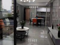 凤熹台11楼125平,3室2厅2卫,132.8万,豪装,
