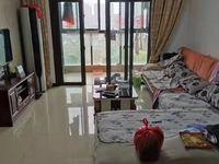 出售天怡领秀花都5室2厅2卫176平米122.8万住宅
