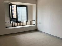 万善上院中层128平3室2厅2卫全新毛坯房采光好无税
