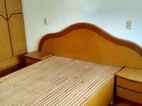 出租华南新村3室2厅1卫120平米1100元/月住宅