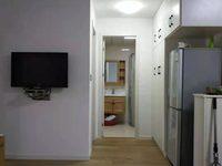 出租荣城国际2室1厅1卫76平米2300元/月住宅