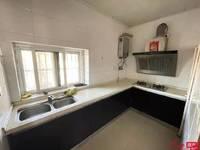 出租华南新村2室1厅1卫77平米1350元/月住宅