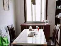 出售华南园中园 3室2厅2卫147平米113.8万住宅