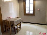 出租凤凰新村 2室2厅1卫70平米1200元/月住宅 精装 一手