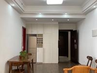 出售碧桂园2室1厅1卫88平米83.8万公寓楼 双学区 独家
