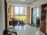 缇香花园五楼复式满五唯一精装好房拎包入住116.9