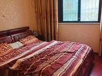 出售缇香花园 2室1厅1卫73.98平米73.8万住宅
