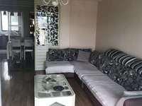 出租缇香花园 2室2厅1卫90平米1500元/月住宅