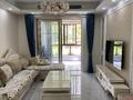 滨河凤凰城小高层1楼110平方三室新婚装设施全套采光佳满二年131.8万独家