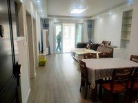 出租汇金天地2室2厅1卫85平米2200元/月住宅