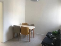 出租 万善园二村2室1厅1卫70平米1700元/月住宅