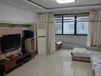 天福花园3楼 3室2厅2卫精装1800元/月2楼二室二厅1450月