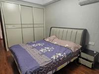 出售滨河凤凰城洋房2室2厅1卫95平米精装125.8万住宅
