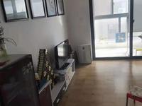 出租国信嘉源中层精装3室2厅1卫120平米2500元/月住宅