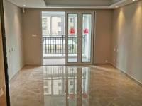 低价出售 中南现房低层 97平3室 全新精装未住人 119.8万可协议过户