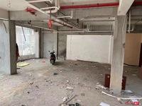 出售锦轩华庭1 2楼 1200平米面议商铺