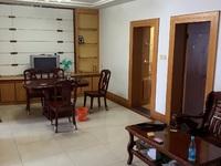 出租迎春小区3室2厅1卫97平米1500元/月住宅
