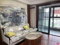 翡翠林 第一排80平精装2房 设施全留 83.8万价格可谈无税