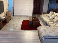 出售紫竹园4室2厅2卫165平米180.8万住宅