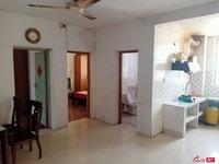 丹桂园南区:简单装修 两室一厅 850每月 18796038595