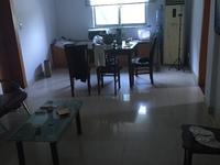出租新欣市场3室1厅1卫120平米650元/月住宅