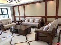 出售恒大名都4室2厅3卫275平米269.8万住宅,付信息费15000