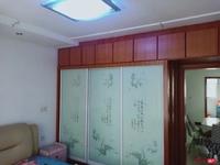 百花新村:简单装修 三室一厅 1300每月 18796038595