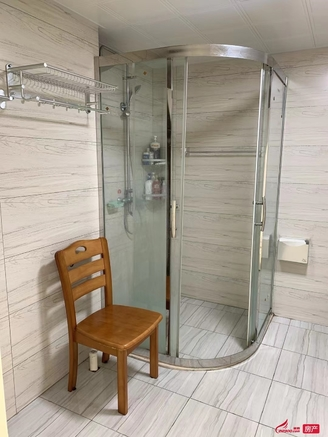 急售佳景天城电梯精装3室2厅1卫107平米111.8万住宅