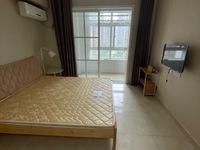 出租碧桂园1室1厅1卫45平米1600元/月住宅