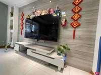 出售碧水兰庭 东区 2室2厅1卫93平米82.5万住宅