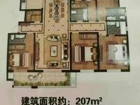 天颐城,和园 ———— 多套。出售。2021年8月3日 更新